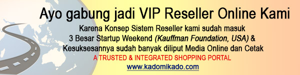 www.kadomikado.com